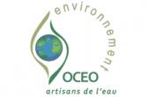 OCEO Environnement: assainissement semi collectif